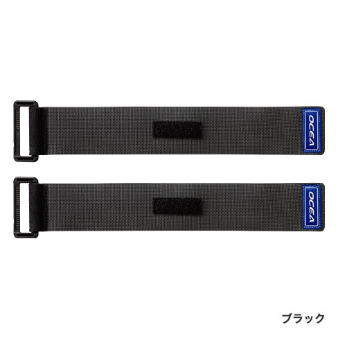 Shimano Ocea Rod Band BE-221N на jpmania.ru